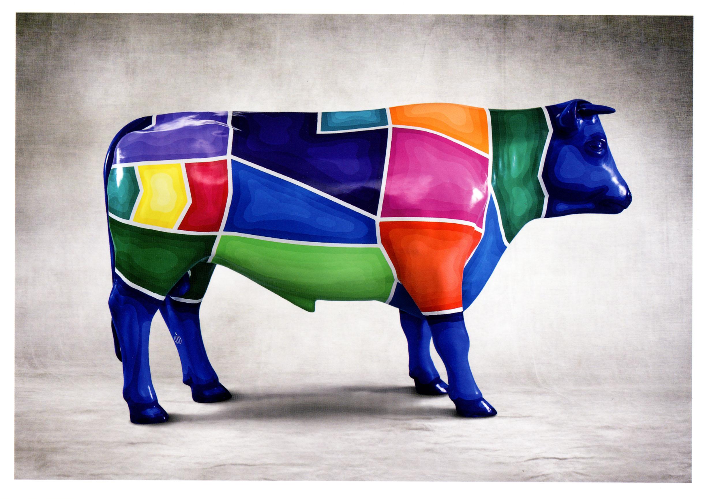 18-toro-bull-painting